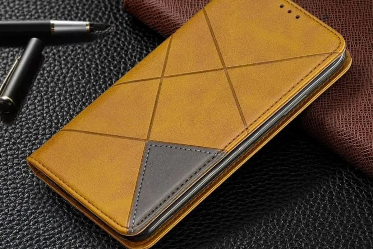 iPhone 11, iPhone 11 Pro and iPhone 11 Pro Max wallet case