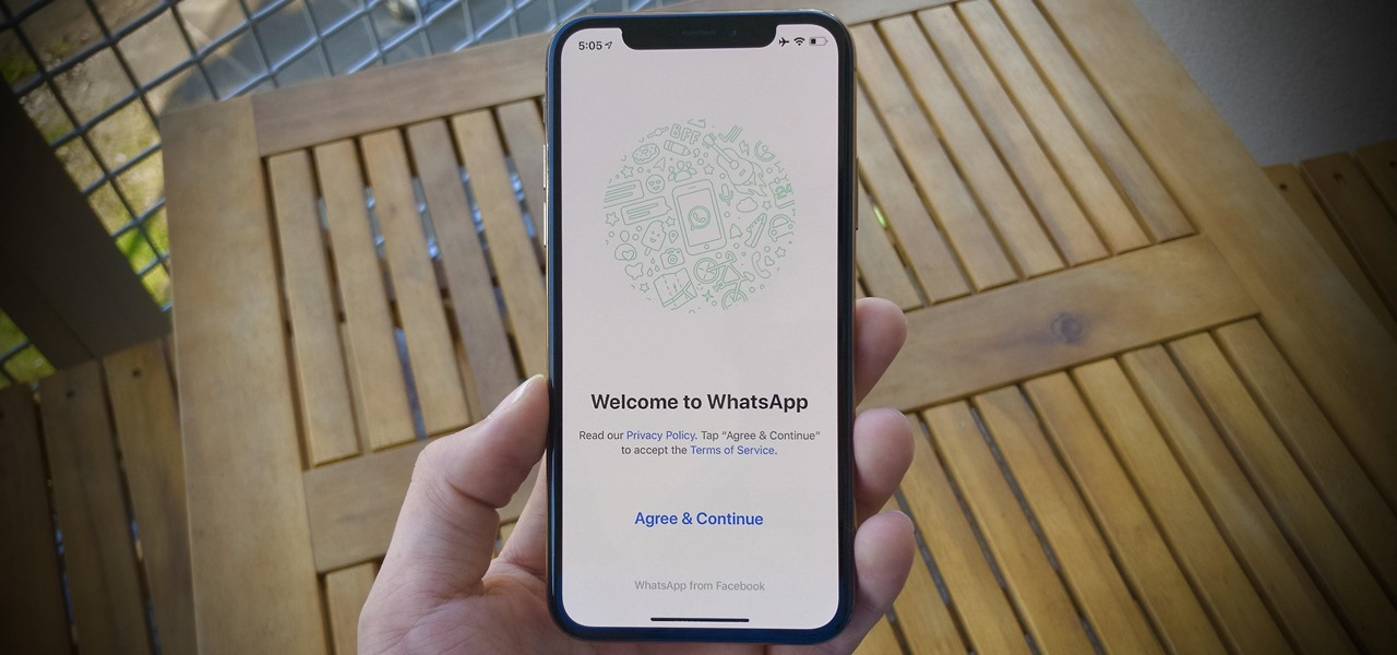 App Not Following iOS 13's Dark Mode? Check These Settings
