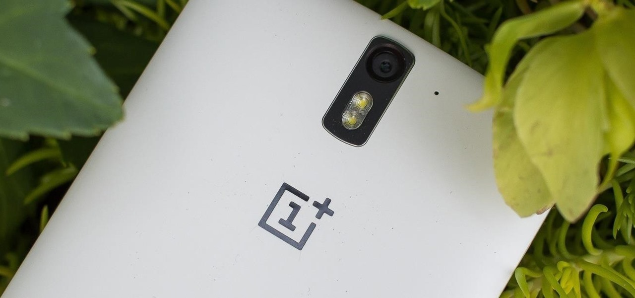 5 Hidden Features That Make the OnePlus One Even Better