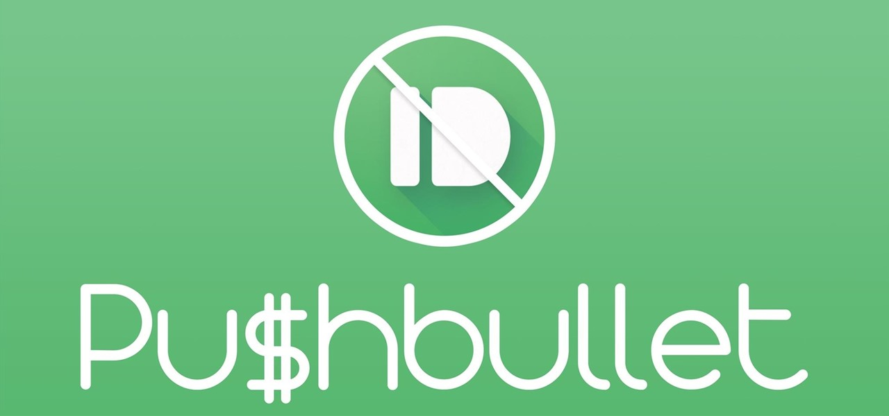 Free Alternatives to Pushbullet Pro Features