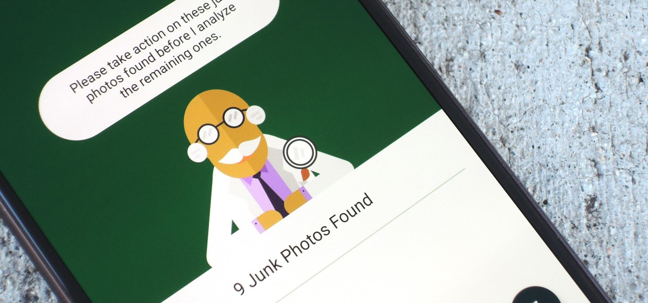 Easily Remove Old Photos in WhatsApp to Free Up Storage on Android