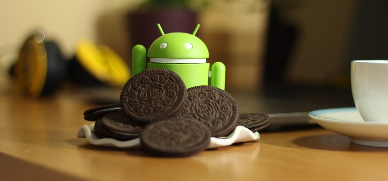 Almost a Year Later, Android Oreo Is Still on Less Than 1% of Phones