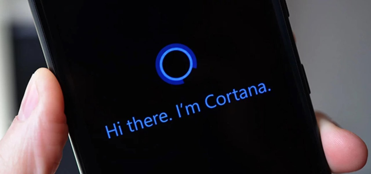 Cortana Gets a Fresh Look on Android (For Beta Testers)