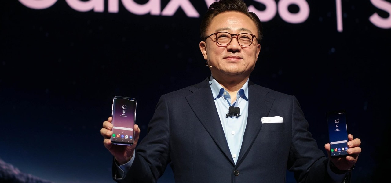 Samsung Galaxy S7 Surpasses Expectations with 55 Million Sold & Counting