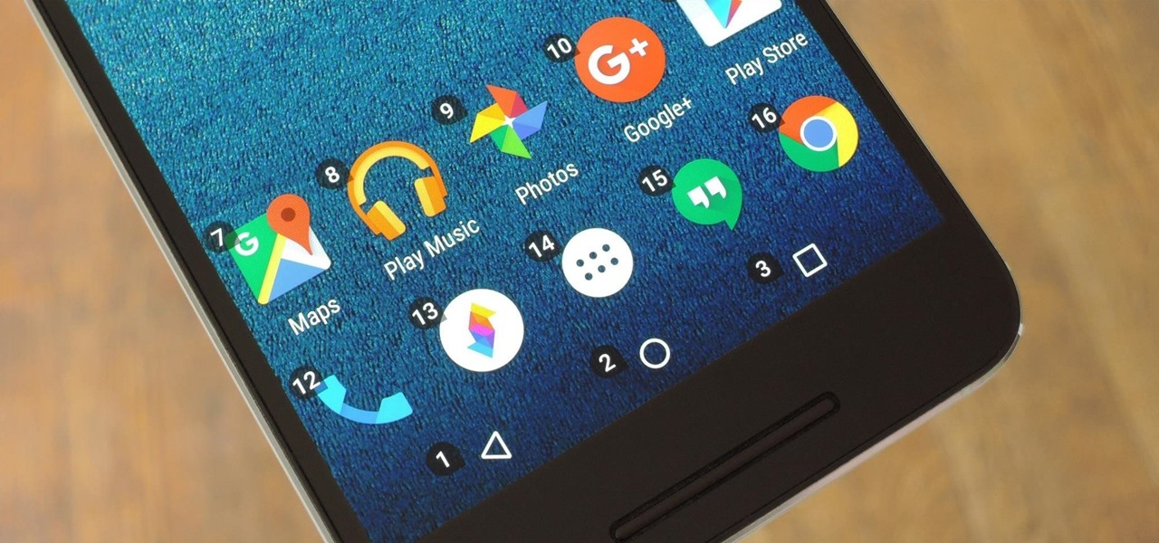 Use Your Android Phone Without Ever Touching It