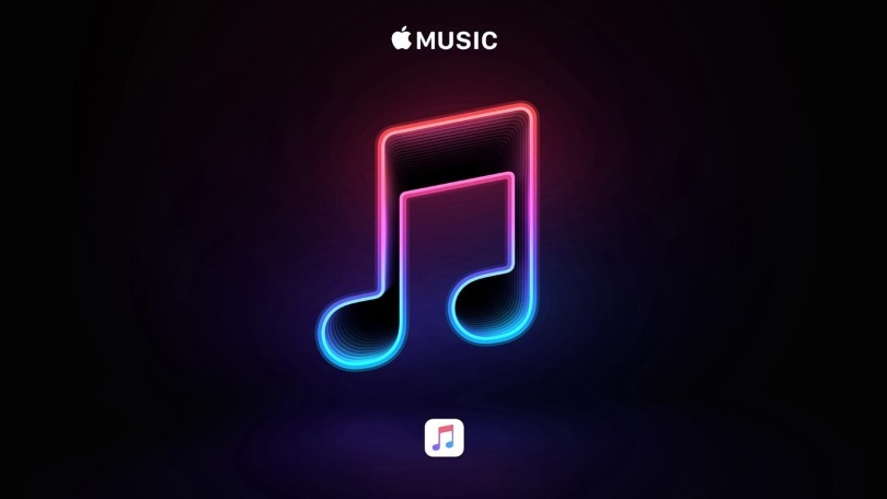 Apple Music lägger till Chromecast-support
