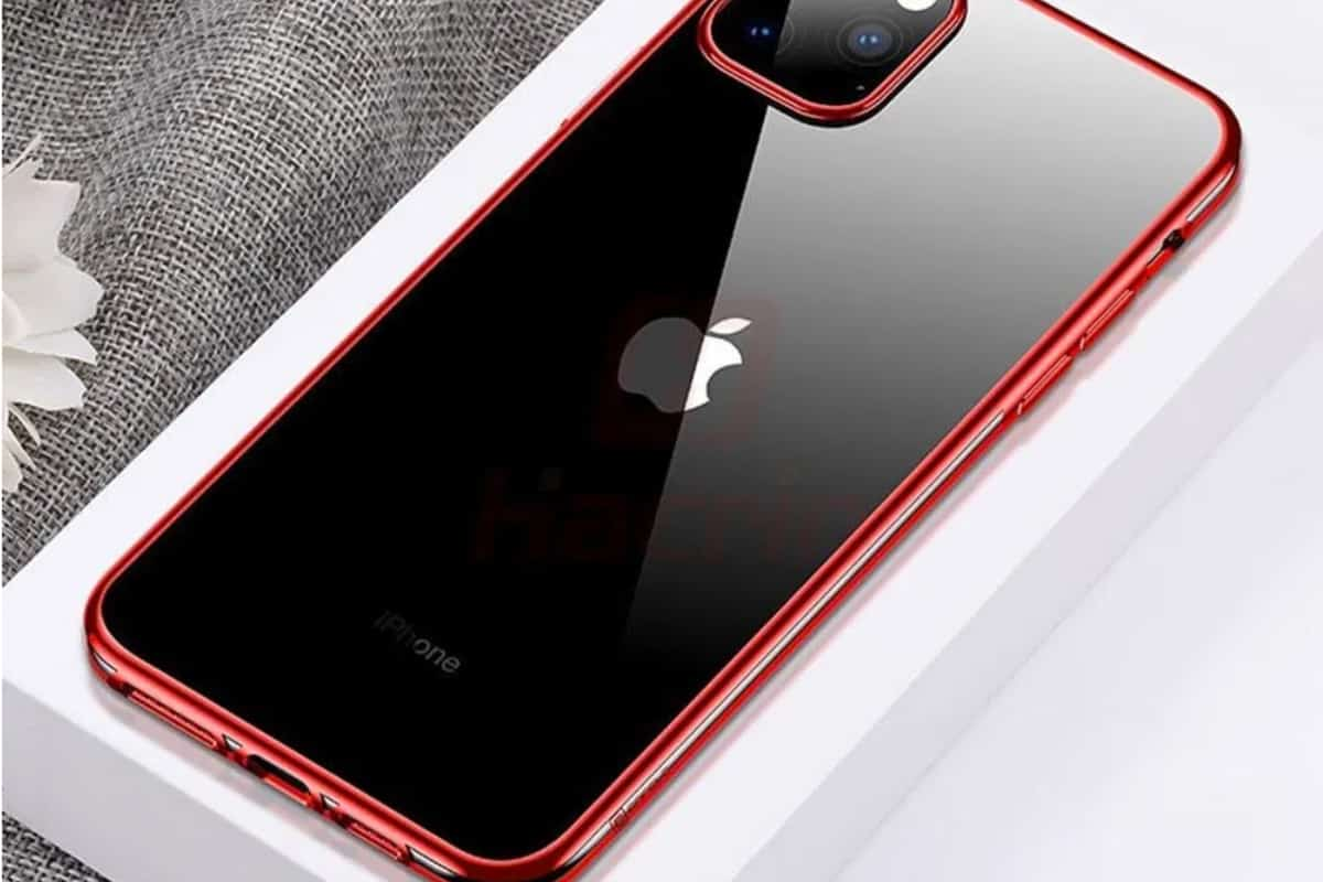 cheap cases for iPhone 11, iPhone 11 Pro and iPhone 11 Pro Max