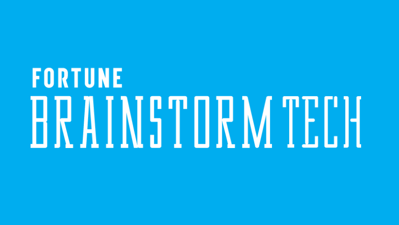 Fortune Brainstorm Tech: The Changing Models of E-Commerce