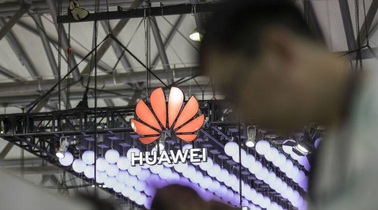 Huawei, Huawei Technologies, US government, US harassing Huawei workers, US attacking Huawei network, US National Security Council