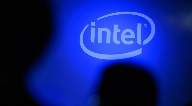 Intel, Intel chipset flaw, Intel CSME chipset flaw, Intel flaw in CSME, Intel CSME issue, Intel security flaw, Intel chipset security bug, Intel Positive Technologies