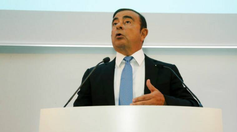 Renault, hybrid cars, electric cars, Carlos Ghosn, Renault Ghosn, Renault 2022, driverless cars, semi-automatic cars, Mitsubishi, Nissan, Renault-Nissan alliance, Renault markets, Renault cars