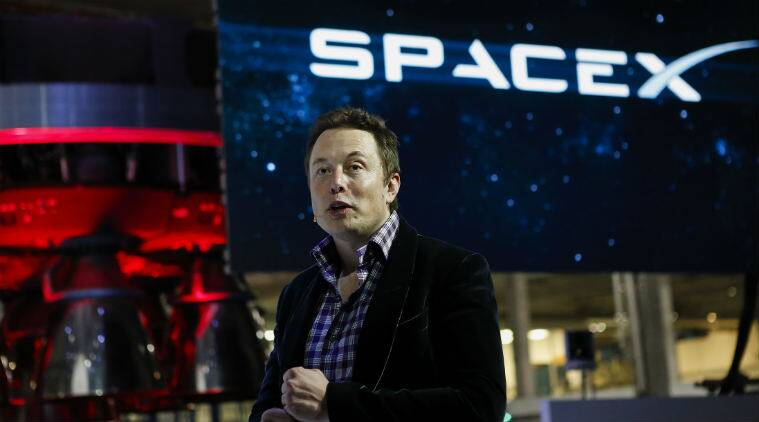 SpaceX, Elon Musk, SpaceX Elon Musk, SpaceX project, SpaceX investigation, SpaceX US, SpaceX rocket, Falcon 9