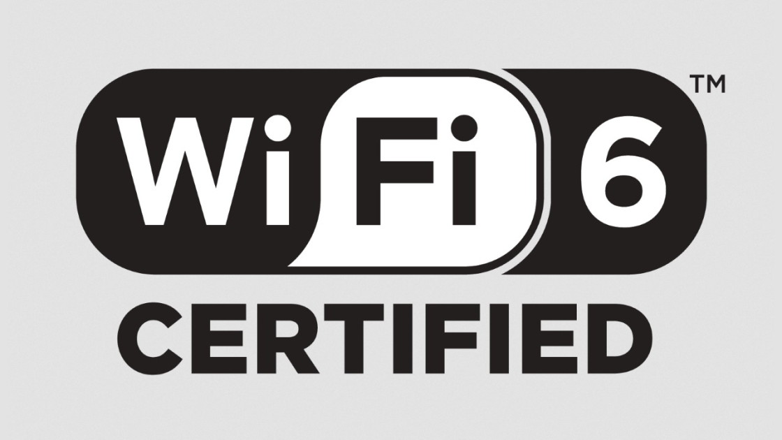 Wi-Fi 6 startas officiellt